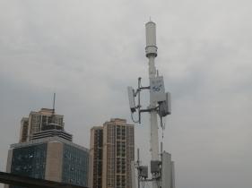资阳移动公司现在有5G网了吗?河友们你们认为5G网怎么样了?