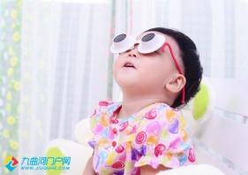 #宝宝成长日记秀#rabbit 琳琳 成长册