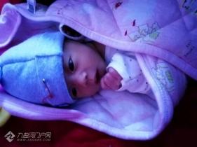【晒出宝贝成长照】我叫筱涵涵,是个五个月大的小妹妹,喜欢我的可以悄悄告诉我麻麻