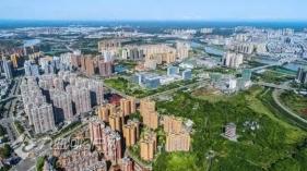 6月1日起,资阳中心城区禁止居住区饲养鸡、鸭、兔等家禽家畜