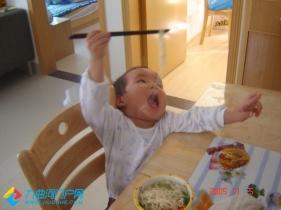 #宝宝成长日志秀#小崽崽以前的照片