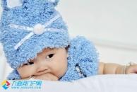 #宝宝成长日记秀#小茹成长记