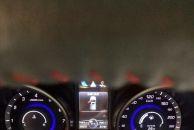 朋友的车 长安 CS75 2014款 2.0L 手动豪华型 国IV