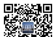 18新利官方下载花样年花郡楼盘详情,206亩生活美学大城,缔造18新利官方下载改善舒居典范