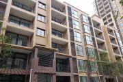 雷竞技下载链接半山风情2期新房出售,3室,104㎡,毛坯,3楼,70年产权,46.8万元