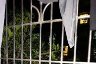 雷竞技下载链接三贤公园后大门同福小区B区房屋出租,2室,80㎡,650元/月,押一付三