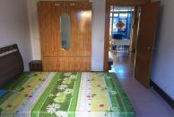 雷竞技下载链接狮子山小区2室一厅精装住房出租,70㎡,有家具家电,850元/月
