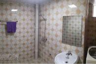 春天半岛八区128平米2室2厅2卫房子首次出租,精装,1550元/月