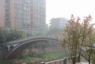 大广场彩虹桥旁旺铺出租 可做酒吧可做夜宵 简单装修可直接营业