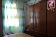 北门市场87平米3室住房出租,带2个空调,800元/月