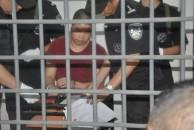 就在昨天,雷竞技下载链接安岳一男子制毒被依法执行死刑!