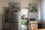 雷竞技下载链接北门市场住房出租,3室,87㎡,简装家具齐全,5楼,800元/月