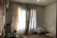 乐虎app手机版北门市场住房出租,3室,87㎡,简装家具齐全,5楼,800元/月
