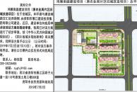 雷竞技下载链接南门原农业局的地块终于有消息了!鸿雁南庭建设项目规划公示发布,要修成这样!