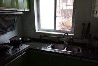 城南大道钢管小区3室房屋出租,90平方米,中等装修,800元/月
