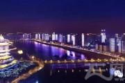 四川17地级市最美街景PK,雷竞技下载链接任重道远!