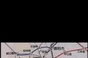 近期:规划项目川藏线,成自,成渝,成达万