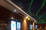 雷竞技下载链接恒大影院7月29日停止营业,办了会员卡的快在8月31日前去退款!(河马已证实)