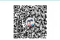乐虎app手机版优品道资溪学府业主群,业主快来加啊