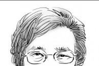 """【文明乐虎app手机版人·共建和谐社区】从""""面子干净""""向""""里子整洁""""延伸..."""