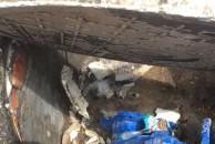 (井盖已修复)乐虎app手机版城南东街的井盖坑坑该哪个来管?今天有个6岁小孩掉下去了,还好没掉到阀门那边!