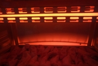 今天试试用贝壳兑换的烤箱好不好用!烤鸡翅鸡腿,附上制作方法!
