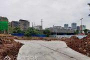 """雷竞技下载链接又将新建一个广场,总面积近2000平方米,名字叫""""凤舞广场"""""""