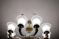 雷竞技下载链接城区专业水电维修、灯具维修、电路维修,水龙头维修,家装,工装联系电话13882948804
