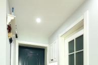 分享几种简单舒适的装修风格,你喜欢吗?