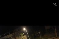 (已反馈相关部门)乐虎app手机版外环路的运渣车凌晨了还在来回跑,我该向什么部门怎么举报?