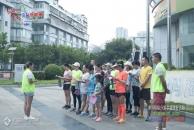 雷竞技下载链接岳跑圈参与垃圾分类、共建美好雷竞技下载链接公益跑步活动,以举手之劳,让城市更加干净美丽