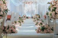 结婚当天新娘注意事项