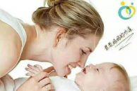 雷竞技下载链接催乳师告诉准妈妈们不知道的泌乳知识