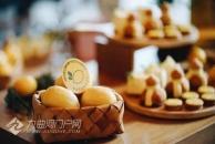 乐虎app手机版安岳柠檬青年派对,表达年轻人的柠檬世界!
