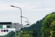 乐虎app手机版筏子桥这里正在检查,脏车禁止入城!