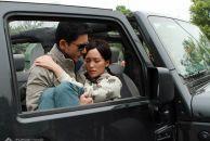 还记得《柠檬》这部电影吗?这部中韩田园爱情电影近一半拍摄都在雷竞技下载链接安岳完成!