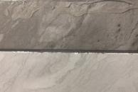 这个贴瓷砖的雷竞技下载链接师傅就是个坑,千万不要找这个人贴砖!声称20年手艺精湛,但活太差!