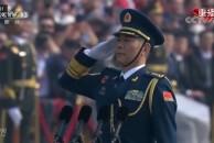 祖国70华诞!看着规模宏大的阅兵仪式,作为一名中国人,我自豪!我骄傲!