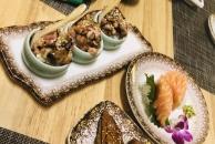 最近吃的好吃的,大家一起来分享各种美食!