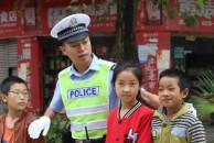 """他是18新利官方下载""""帅乡""""好警察!用一颗赤诚之心回报党和人民,守护一方平安!"""