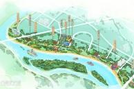 雷竞技下载链接沱东文旅小镇要动工了!将打造集装箱夜市等特色项目!