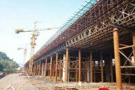 雷竞技下载链接临空经济区一期完成投资超87亿元,年内计划启动28个二期项目