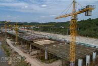 雷竞技下载链接:高品质现代临空产业新城将具雏形