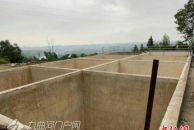 四川雷竞技下载链接一食品厂因环境问题整改不力被通报