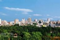四川最爱外出打工的3个城市,一个是雷竞技下载链接,第一有川东门户美誉