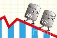 雷竞技下载链接市10月市场价格走势,猪肉价格急剧上涨!菜、蛋价格回落!