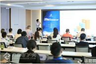 雷竞技下载链接一企业进入中国创新创业大赛全国总决赛