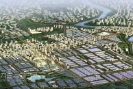 """总投资预计70亿!雷竞技下载链接这个地方将建""""西部义乌""""..."""