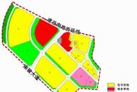 雷竞技下载链接市旧城片区南骏中心区域控规维护方案调整,优先关注公共利益