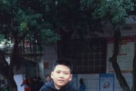 雷竞技下载链接雁江八小运动会继续,孩子们都很卖力的参加各自的运动项目!